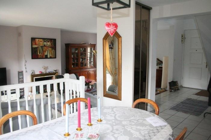 Sale house / villa Soisy-sous-montmorency 567000€ - Picture 4