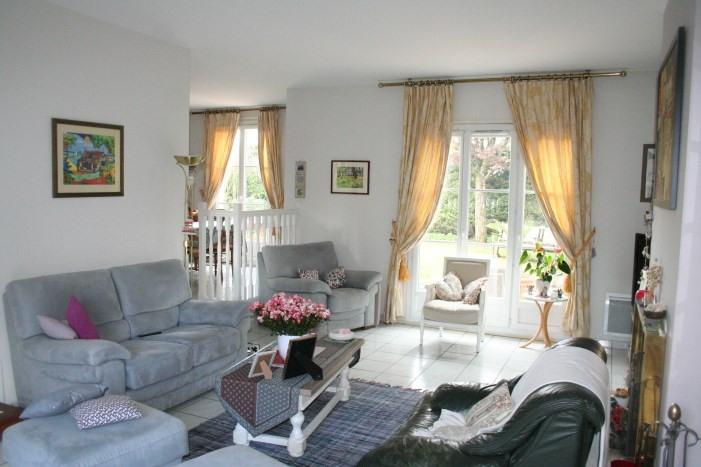 Sale house / villa Soisy-sous-montmorency 567000€ - Picture 6