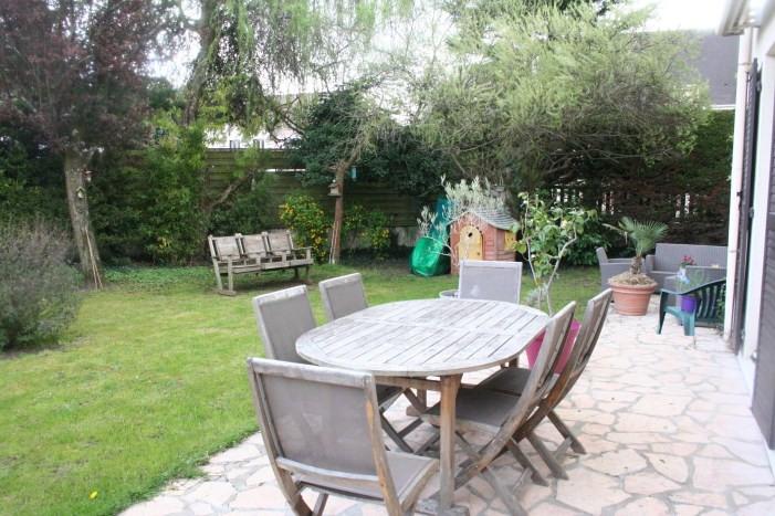 Sale house / villa Soisy-sous-montmorency 567000€ - Picture 2