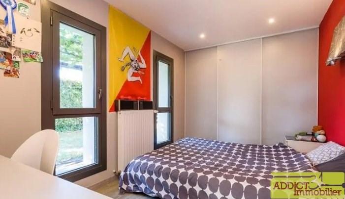 Vente maison / villa Secteur l'union 349000€ - Photo 4