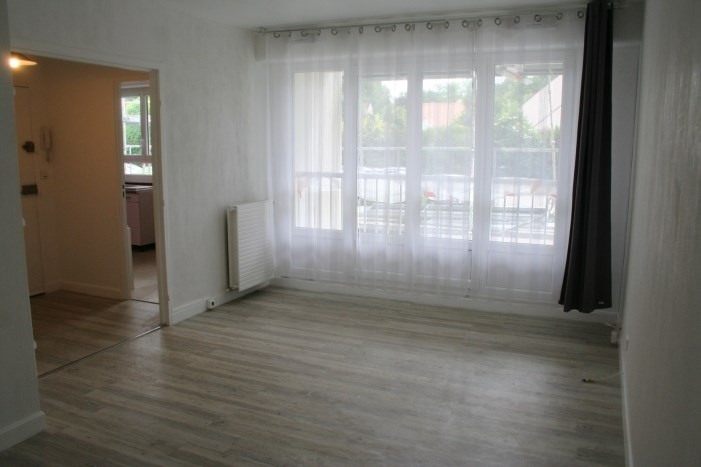 Vente appartement Soisy-sous-montmorency 189000€ - Photo 2