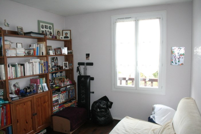 Sale house / villa Soisy-sous-montmorency 567000€ - Picture 10