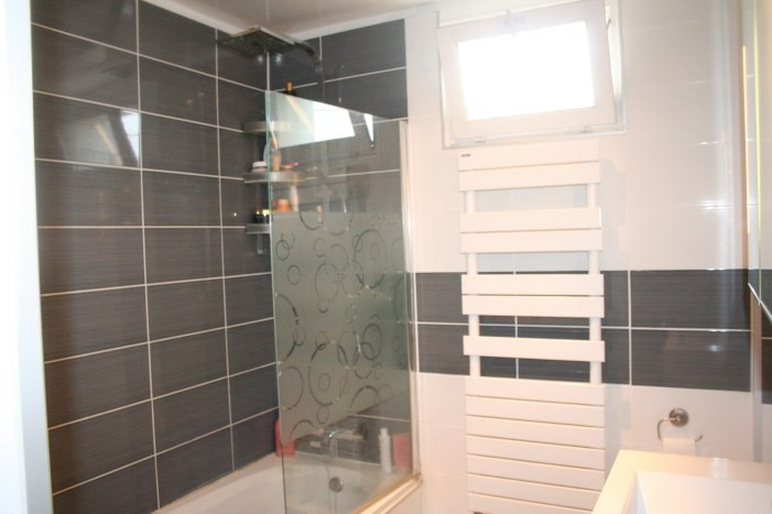 Vente appartement Soisy-sous-montmorency 299 000€ - Photo 9