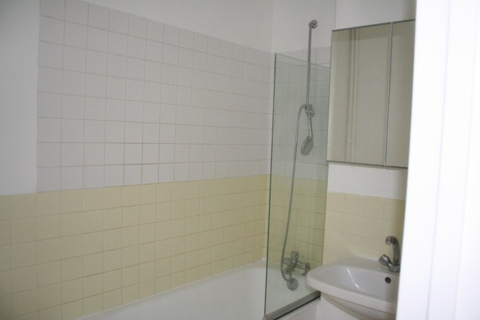 Vente appartement Soisy-sous-montmorency 189000€ - Photo 9