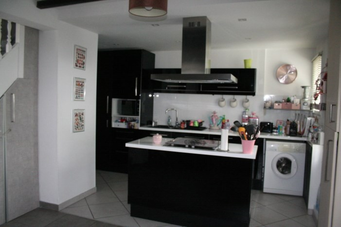 Vente appartement Soisy-sous-montmorency 299 000€ - Photo 1