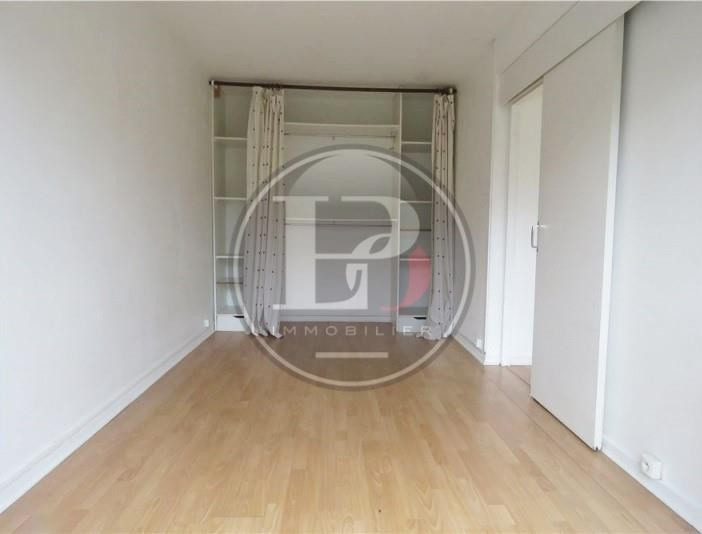 Vente appartement Le pecq 162 000€ - Photo 7