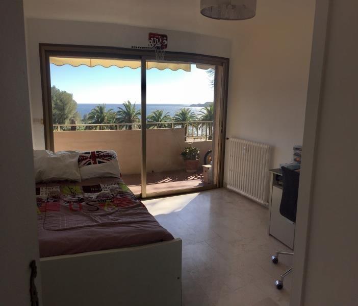 Vente appartement Toulon 435000€ - Photo 6
