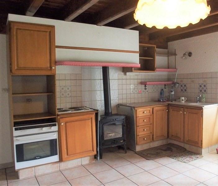 Sale house / villa Le chambon sur lignon 299000€ - Picture 5