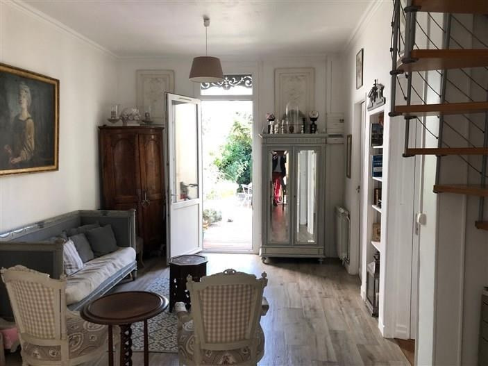 Vente maison / villa Bordeaux 519 000€ - Photo 2