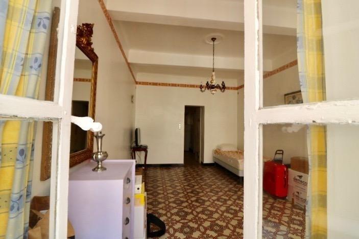Revenda casa Arles 275000€ - Fotografia 5
