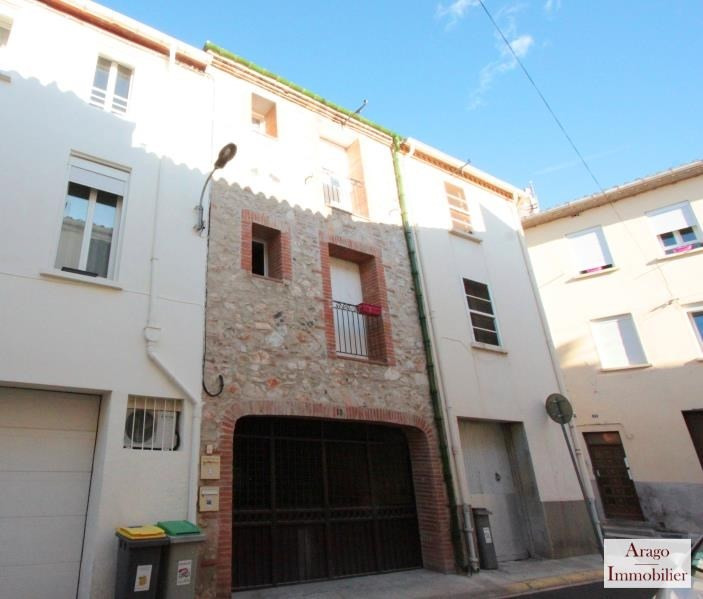 Location appartement Rivesaltes 530€ CC - Photo 7