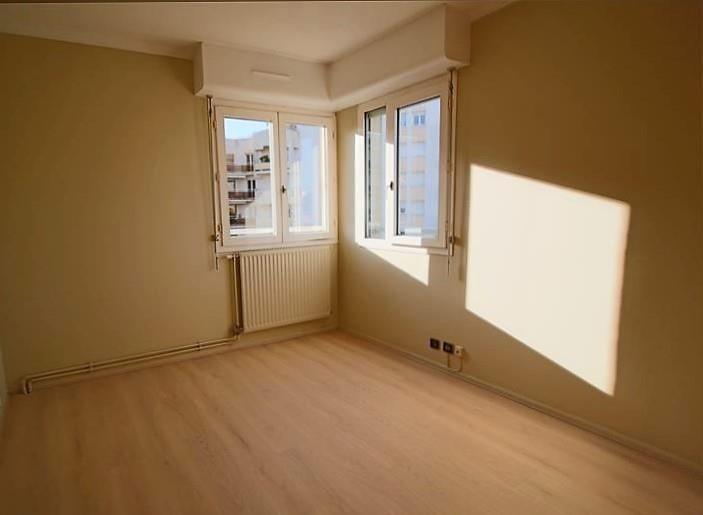 Vente appartement Bordeaux 399 500€ - Photo 6