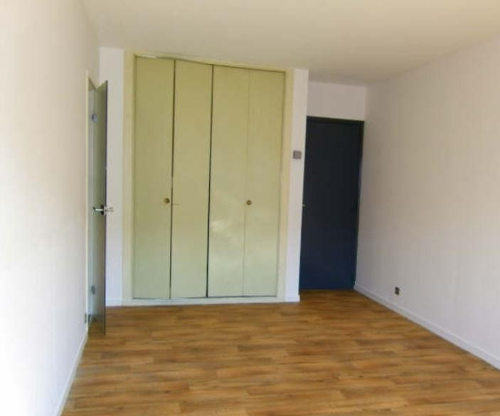 Vente appartement Bordeaux 156 000€ - Photo 6