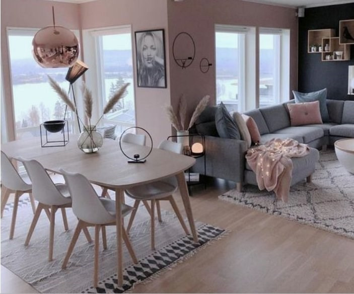 Sale apartment Colombes 365733€ - Picture 1
