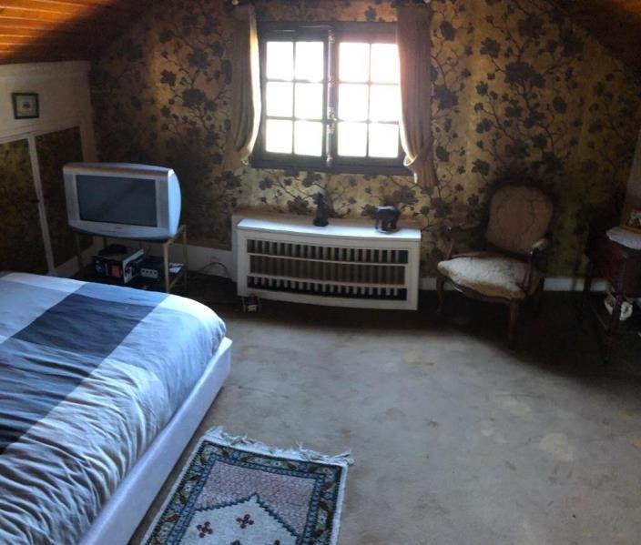 Sale house / villa Plaisir 285000€ - Picture 6