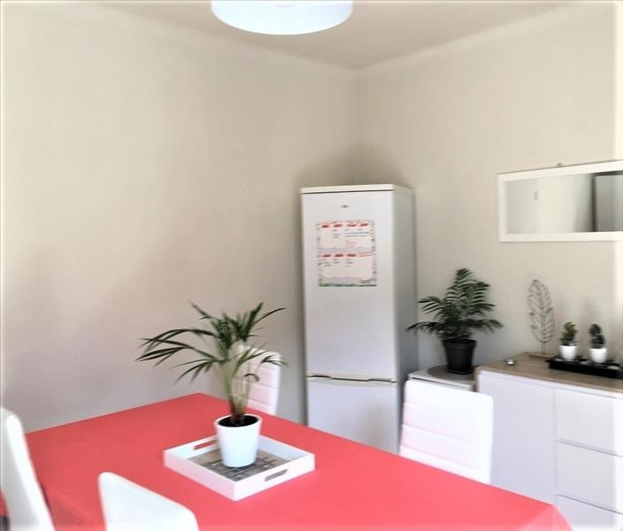 Vente maison / villa St brevin les pins 147 700€ - Photo 3