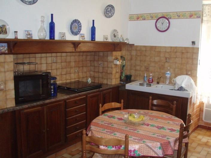 Vente maison / villa Saint-cyprien 175000€ - Photo 4