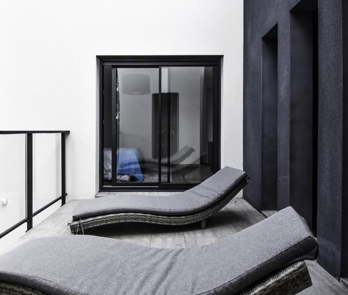 Venta  casa Cunac 498000€ - Fotografía 9