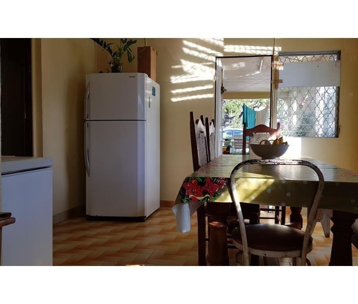 Vente maison / villa St francois 208000€ - Photo 5