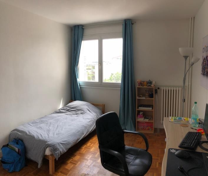 Vente appartement Boulogne billancourt 780 000€ - Photo 6