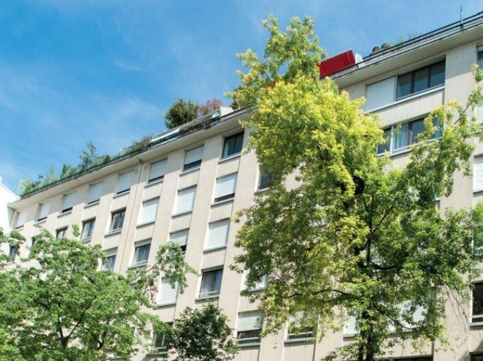 Продажa квартирa Paris 16ème 801800€ - Фото 3