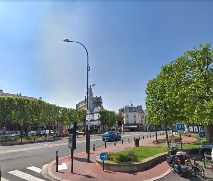 Vente appartement La garenne colombes 389000€ - Photo 2