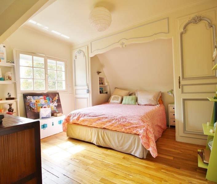 Vente de prestige maison / villa Le vesinet 1800000€ - Photo 17