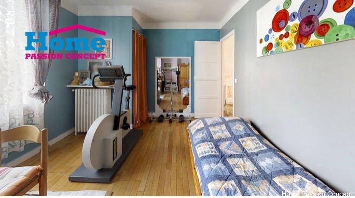 Vente appartement Nanterre 775000€ - Photo 6