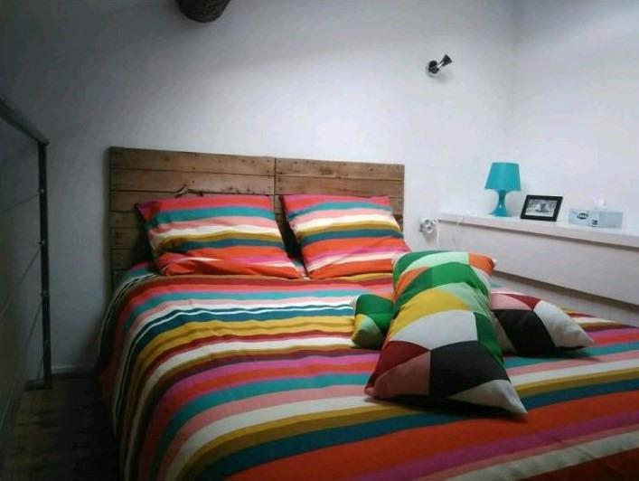 Vente appartement Salon de provence 93280€ - Photo 4