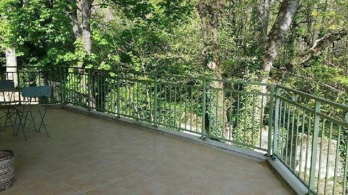Sale apartment Montelimar 297000€ - Picture 2