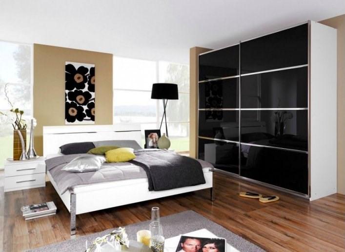Deluxe sale apartment Issy-les-moulineaux 1393000€ - Picture 7