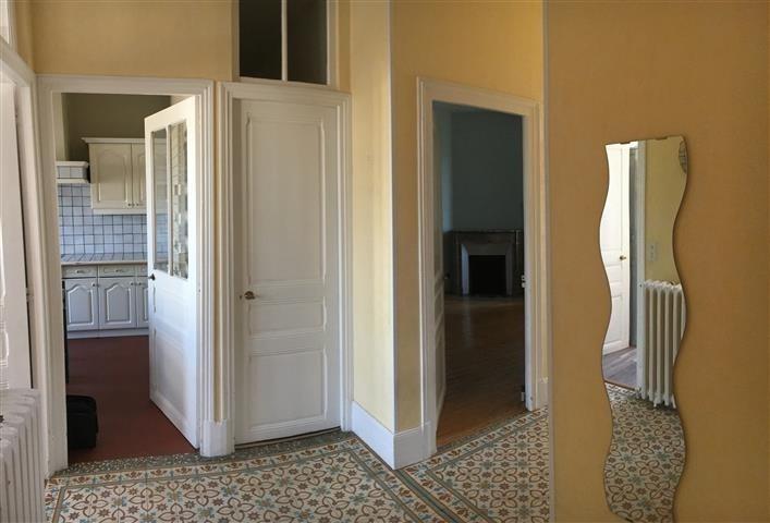 Venta  casa Chateau thierry 252000€ - Fotografía 9