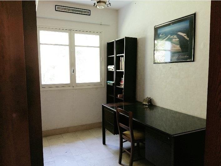 Vente maison / villa St jean pied de port 220000€ - Photo 6
