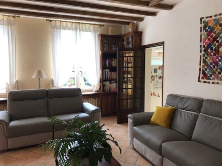 Vente maison / villa St crepin ibouvillers 325400€ - Photo 2