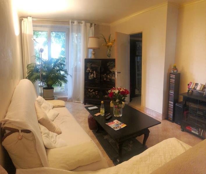 Vente appartement Boulogne billancourt 598000€ - Photo 3