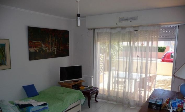 Vente appartement Les sables d'olonne 98300€ - Photo 4