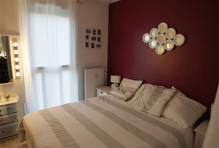 Sale apartment Essomes sur marne 108000€ - Picture 4