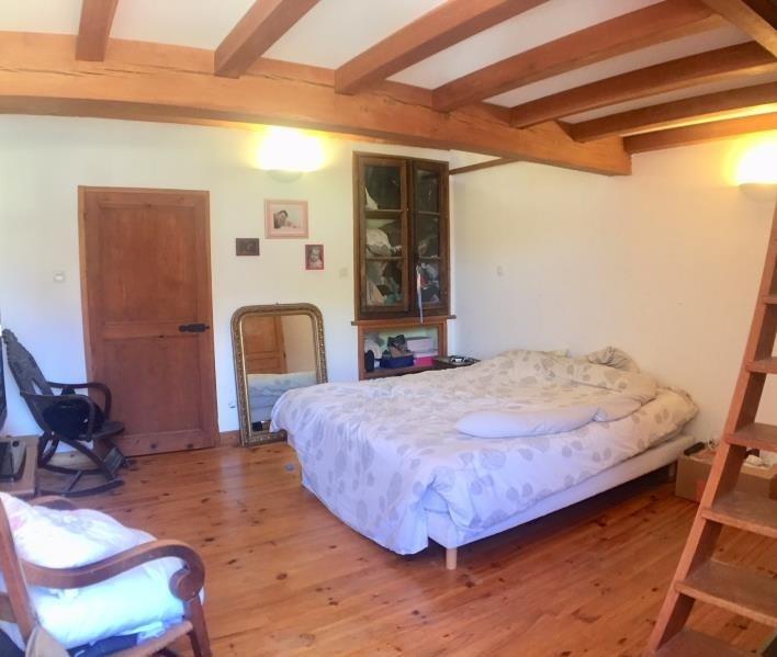 Sale apartment Ruy 190000€ - Picture 3