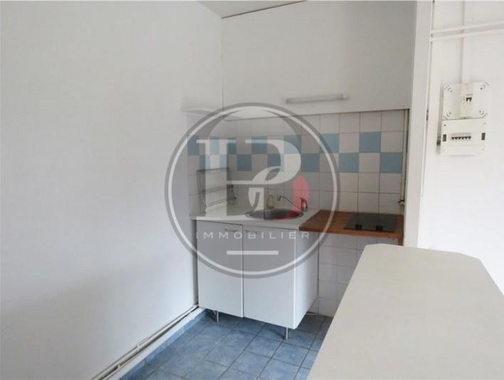 Vente appartement Le pecq 162 000€ - Photo 3