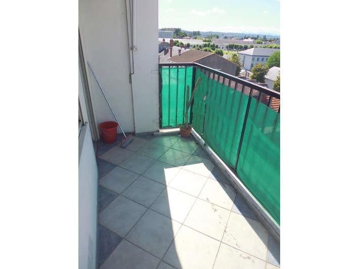 Sale apartment Tarbes 70 000€ - Picture 3