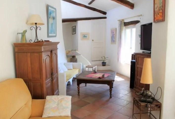 Verkoop  huis Alleins 372000€ - Foto 3
