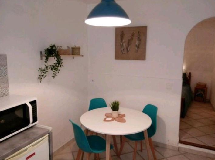 Vente appartement Salon de provence 85860€ - Photo 4