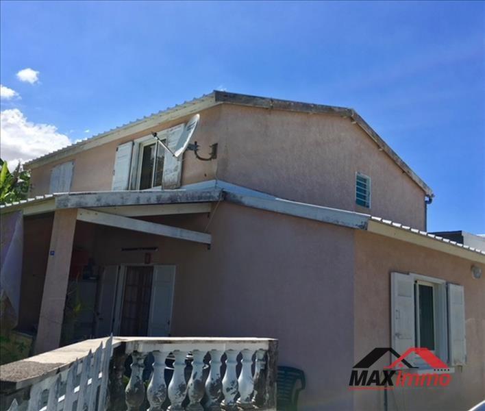 Vente maison / villa Saint joseph 129000€ - Photo 2