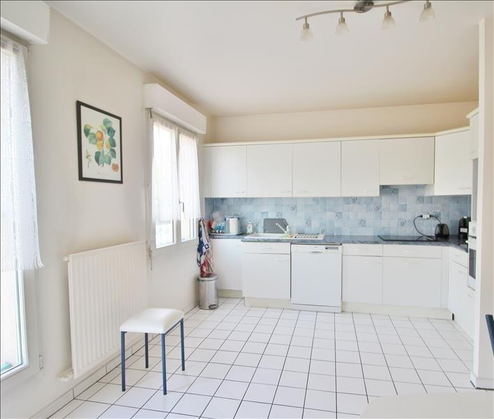 Vente maison / villa Le vesinet 690000€ - Photo 5
