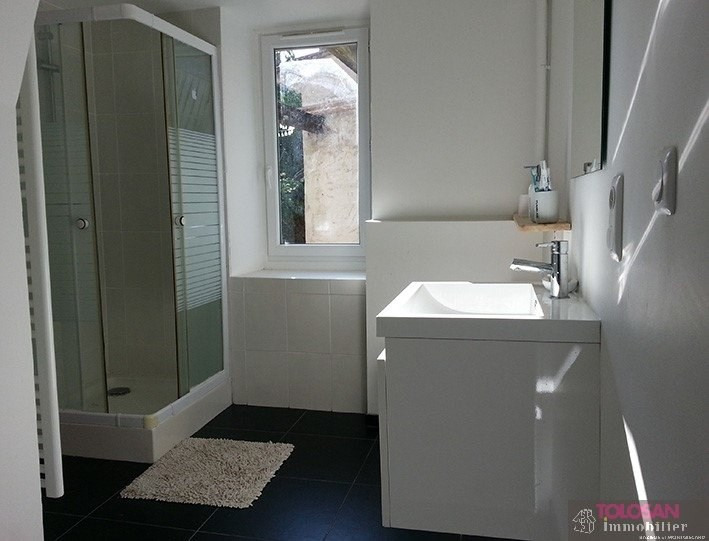 Vente maison / villa Villefranche de lauragais 225000€ - Photo 9