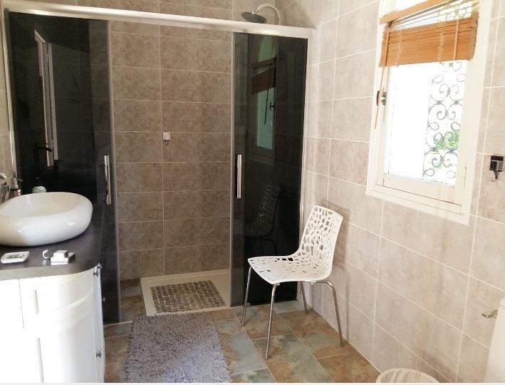Vente maison / villa St jean pied de port 220000€ - Photo 8