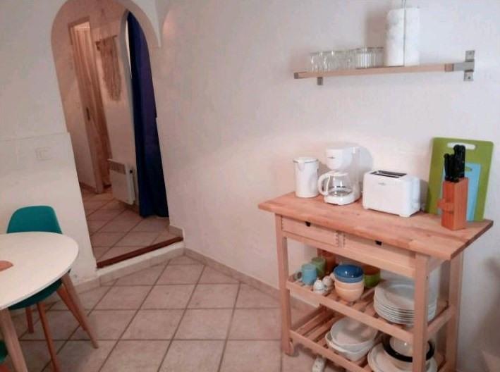 Vente appartement Salon de provence 85860€ - Photo 3
