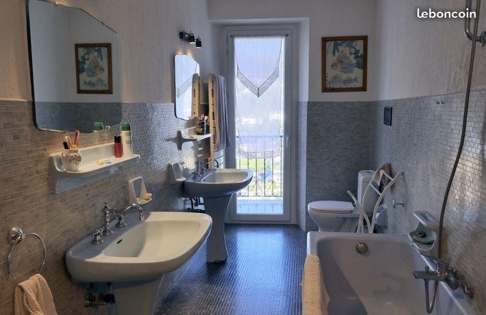 Sale house / villa Vence 449000€ - Picture 8