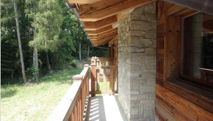 Vente de prestige appartement Crans montana 1 680 000€ - Photo 10