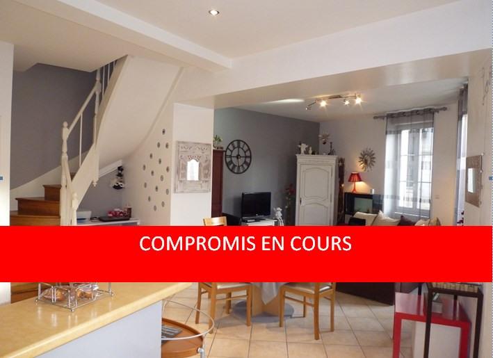Vente loft/atelier/surface Cognac 179000€ - Photo 1